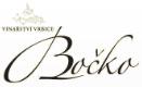 Logo společnosti Miroslav Bočko